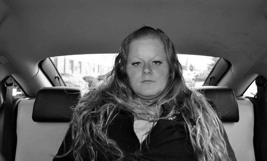 Taxi-fotografia-oldskull-06