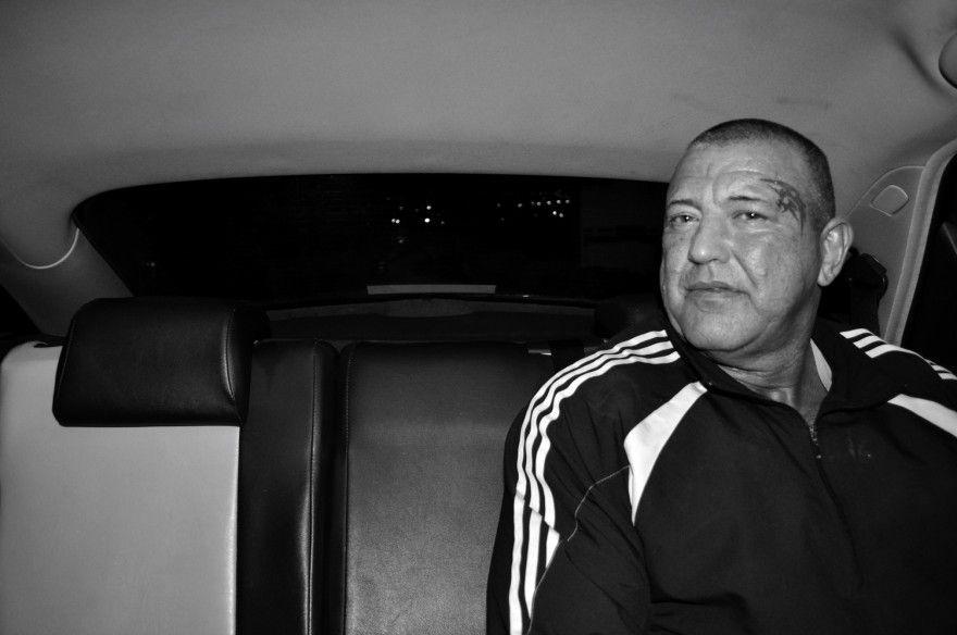 Taxi-fotografia-oldskull-08