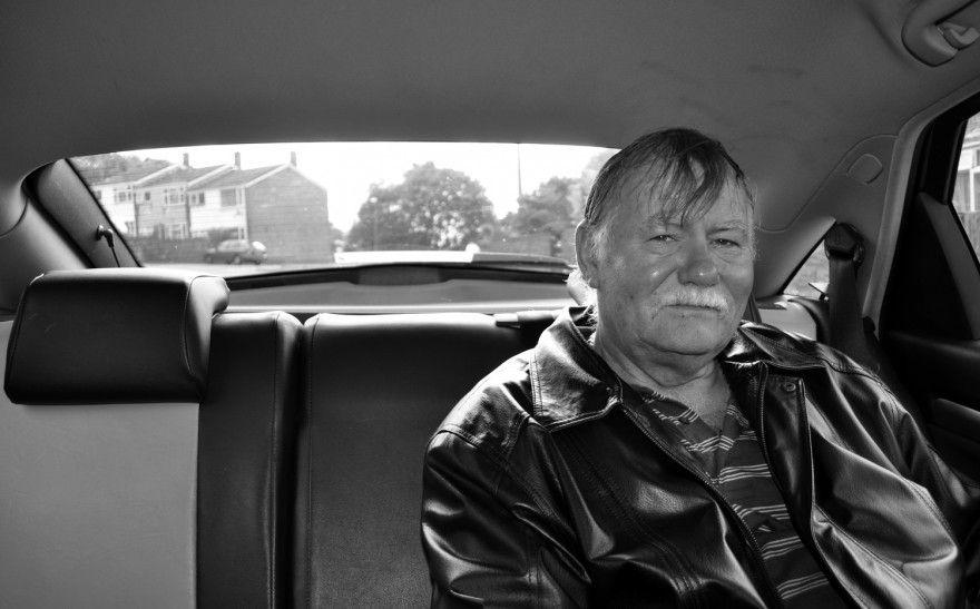 Taxi-fotografia-oldskull-10