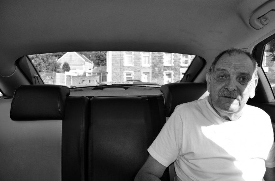 Taxi-fotografia-oldskull-11