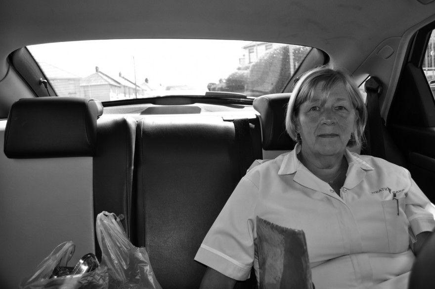 Taxi-fotografia-oldskull-14