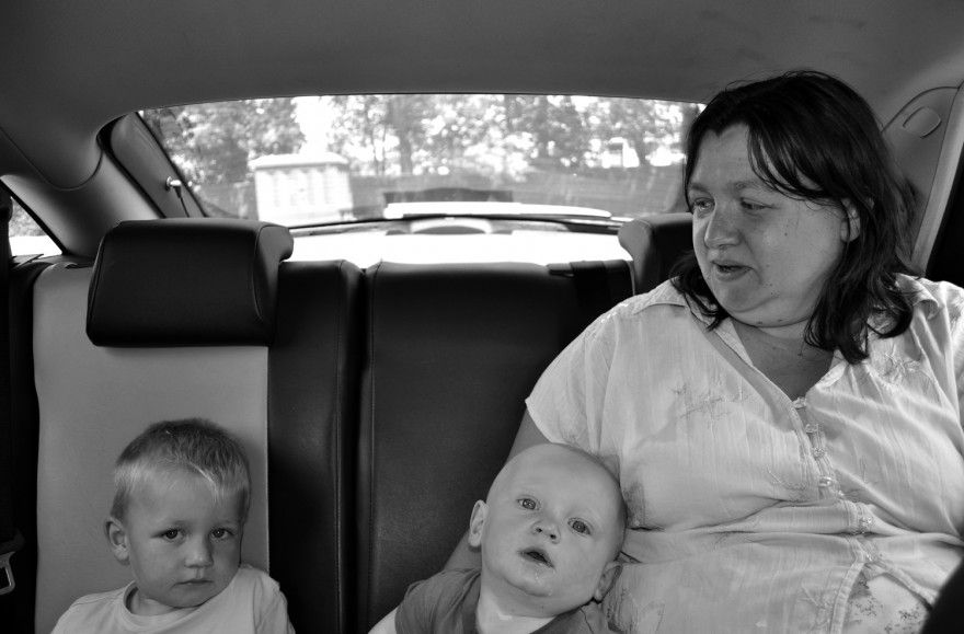 Taxi-fotografia-oldskull-15
