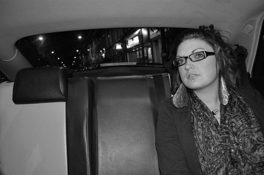 Taxi-fotografia-oldskull-20