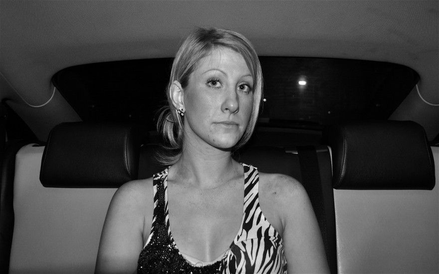 Taxi-fotografia-oldskull-21