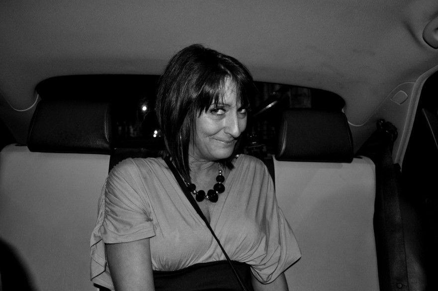 Taxi-fotografia-oldskull-26