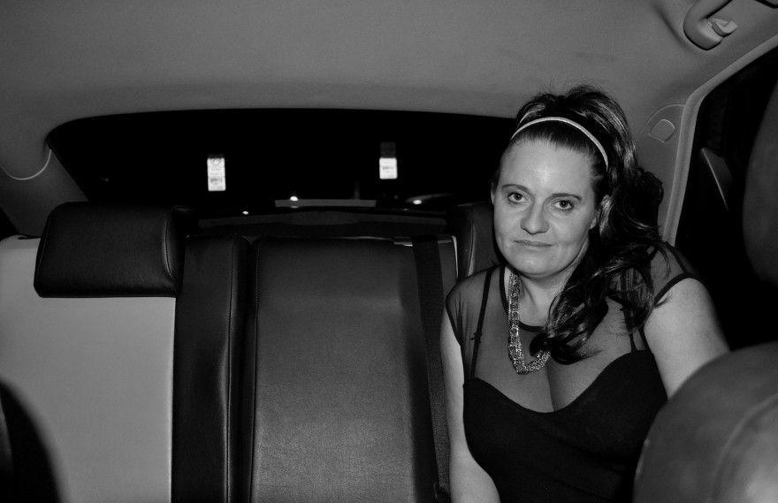 Taxi-fotografia-oldskull-28