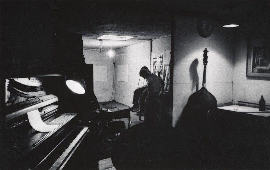 The_JazzLoftProject-fotografia-oldskull-06