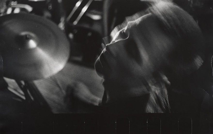 The_JazzLoftProject-fotografia-oldskull-08