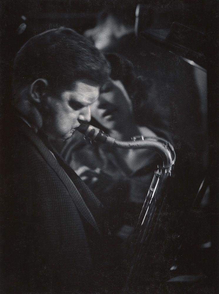 The_JazzLoftProject-fotografia-oldskull-11