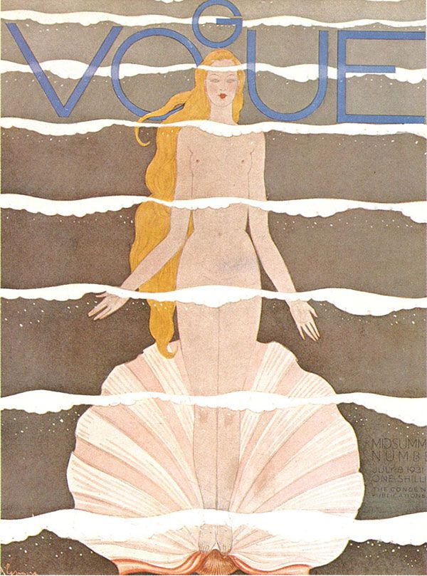 Vogue11