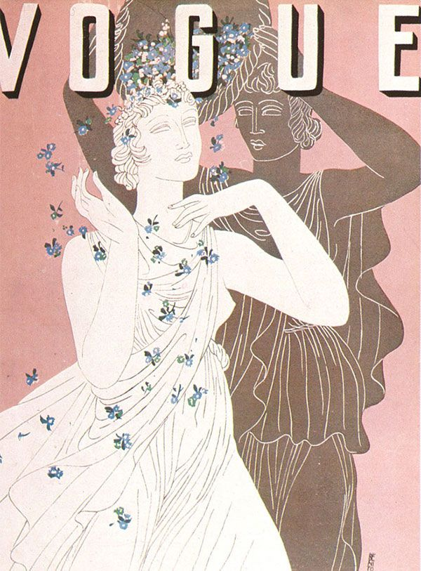 Vogue12