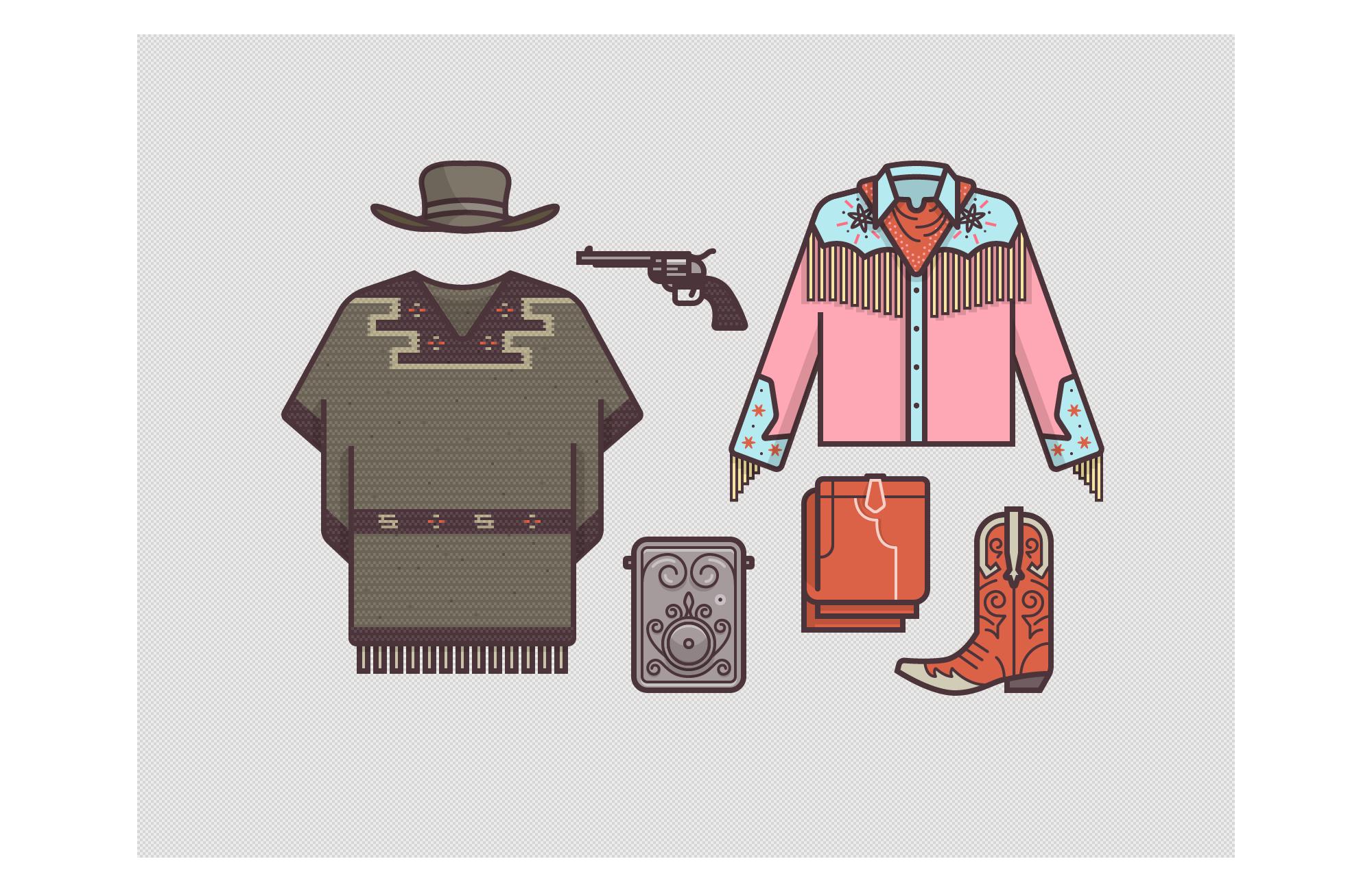 accesorios illustracion3