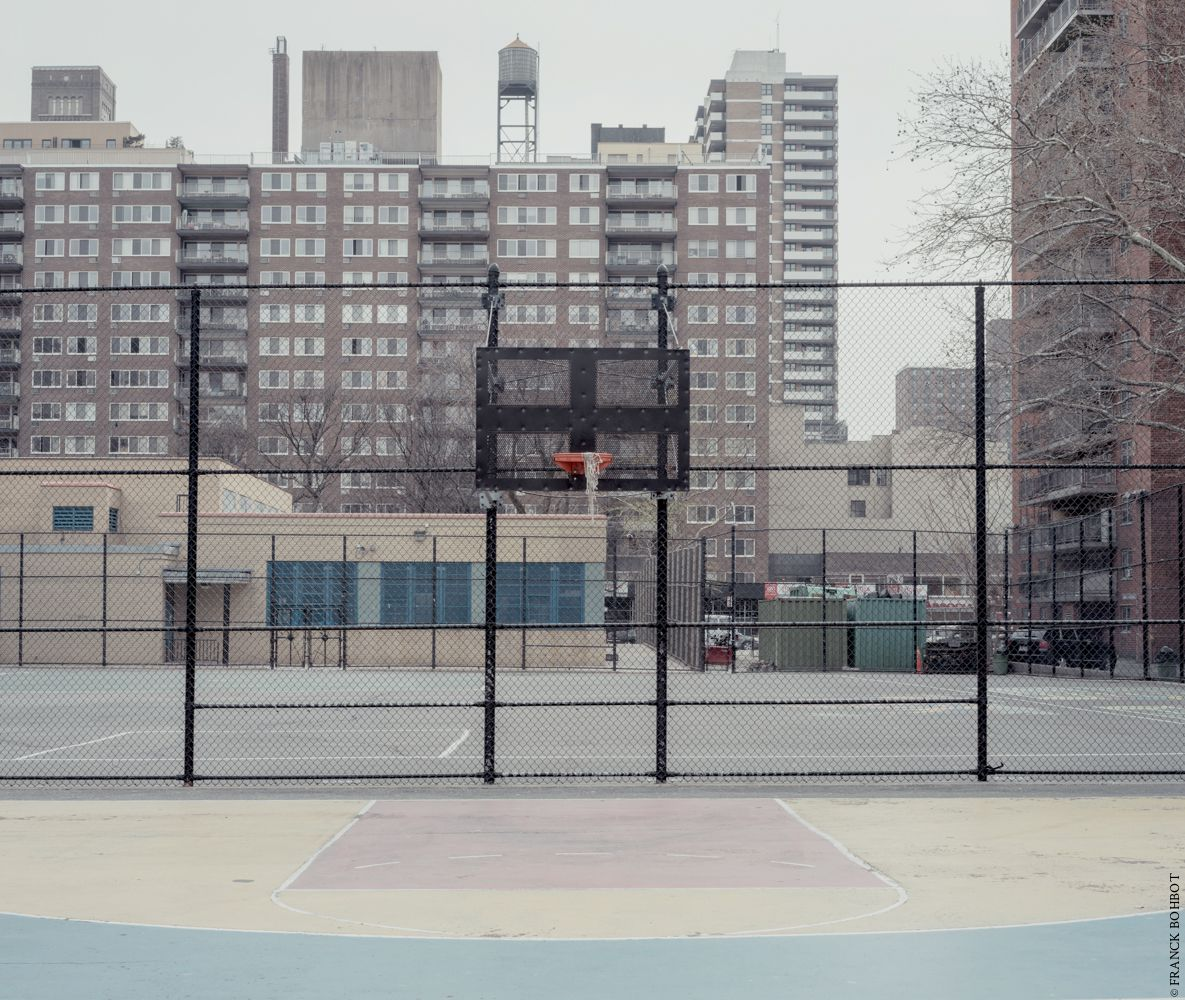 basketball places 1