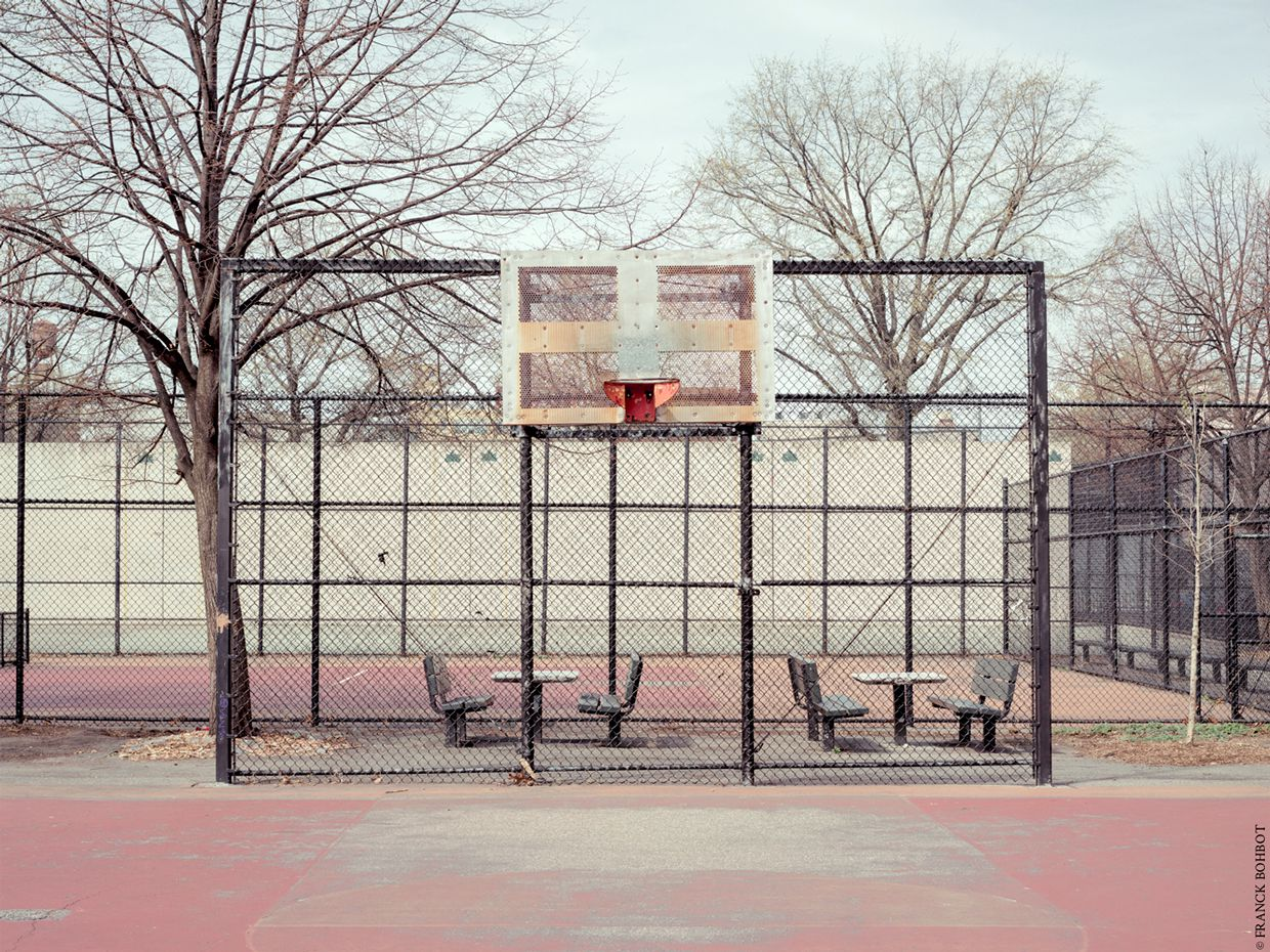 basketball places 11