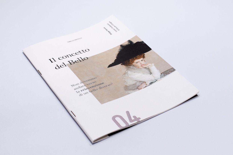 continello-diseno-oldskull-14