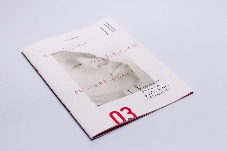 continello-diseno-oldskull-19