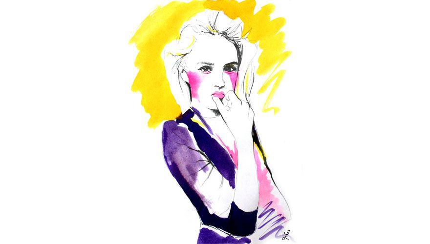 eduardo-laita-ilustracion-moda-8