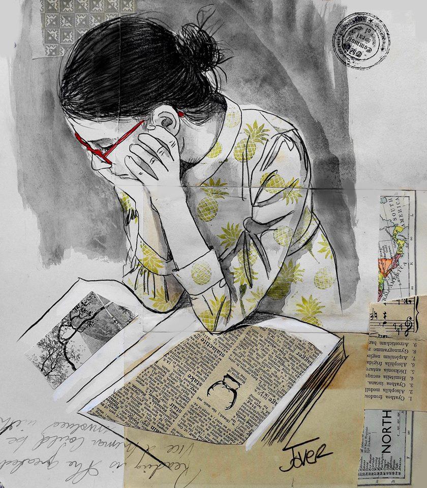 loui jover illustration 2-1
