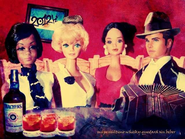 revolver-dolls-3