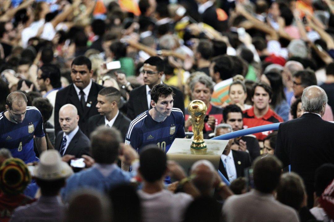 winner worldpressphoto 2015 sports 1