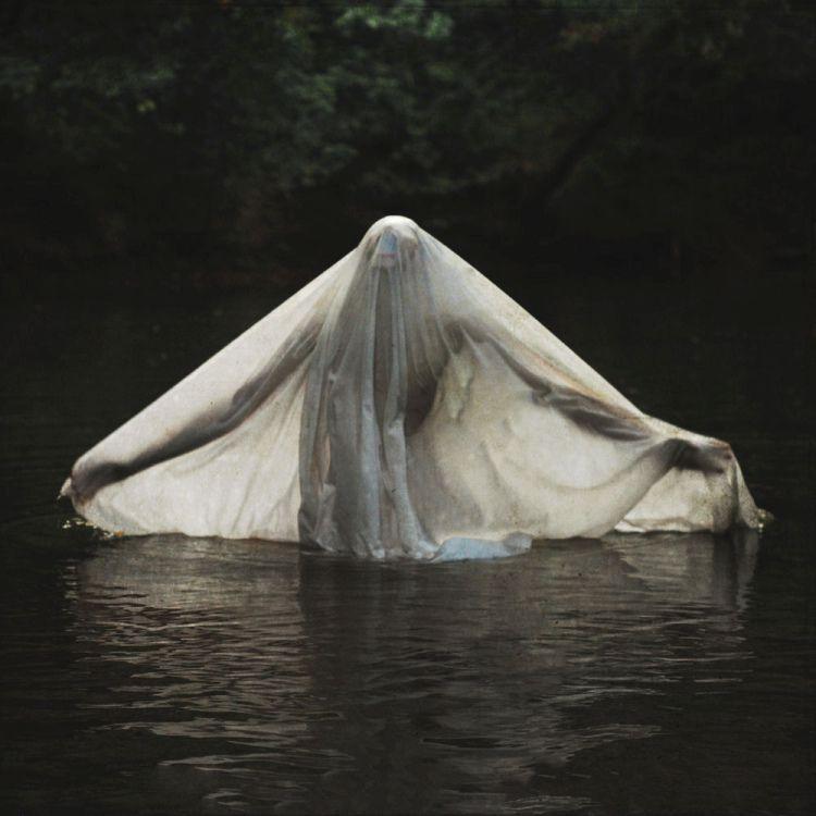 Alex Stoddard photography 11