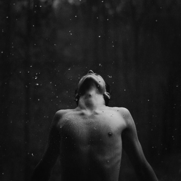 Alex Stoddard photography 7