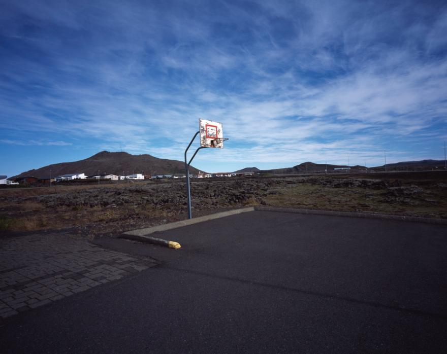 Basketall-fotografia-oldskull-01