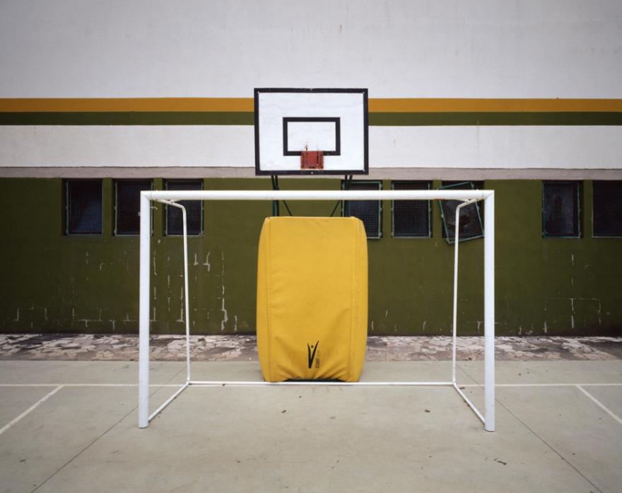 Basketall-fotografia-oldskull-04