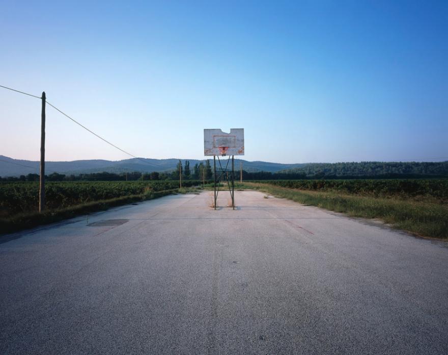 Basketall-fotografia-oldskull-06