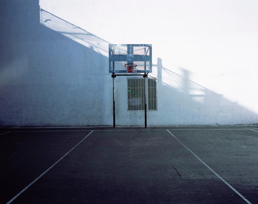 Basketall-fotografia-oldskull-17