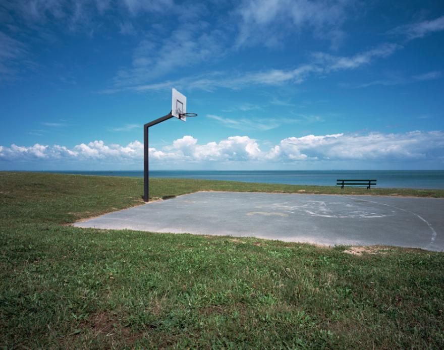 Basketall-fotografia-oldskull-21