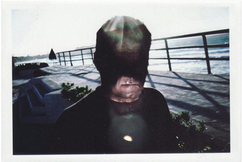 DirtyHarry-fotografia-oldskull-23
