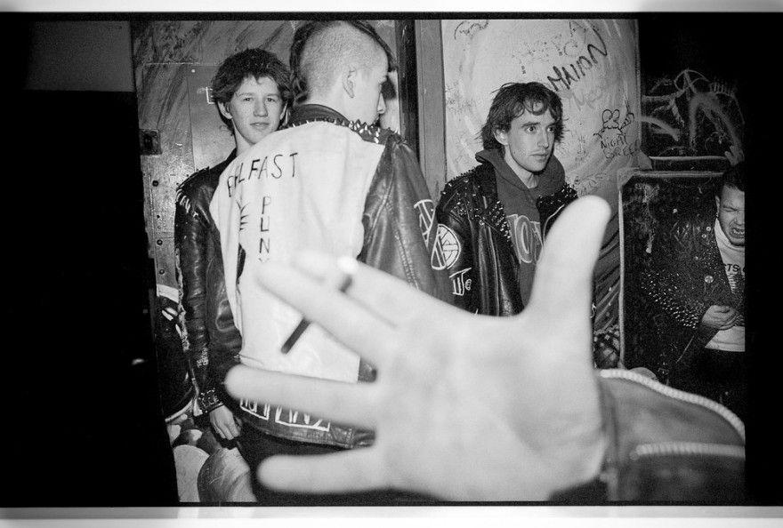 PunkRock-fotografia-oldskull-04