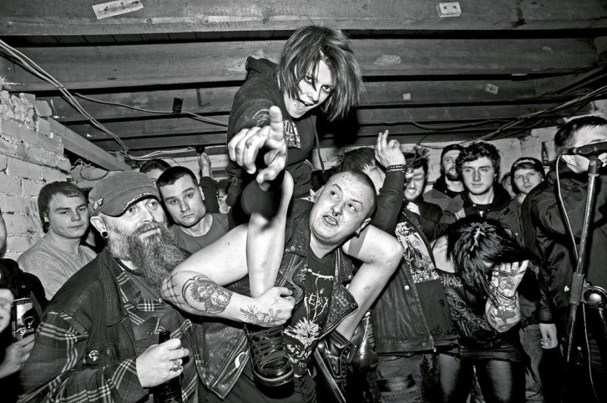 PunkRock-fotografia-oldskull-07