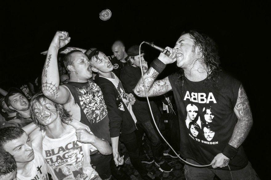 PunkRock-fotografia-oldskull-09