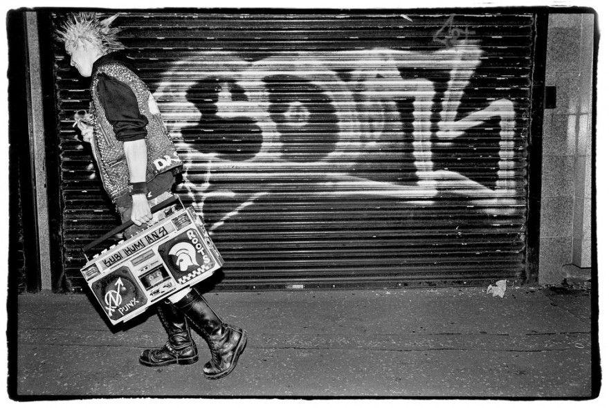 PunkRock-fotografia-oldskull-14
