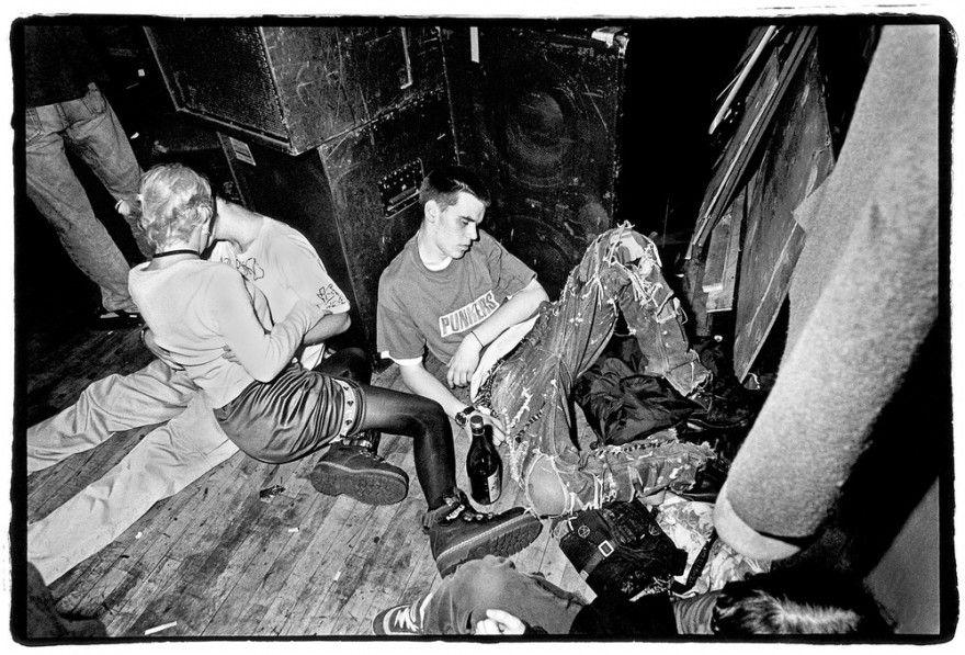 PunkRock-fotografia-oldskull-18