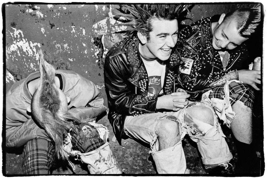 PunkRock-fotografia-oldskull-19