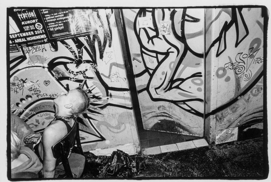 PunkRock-fotografia-oldskull-21