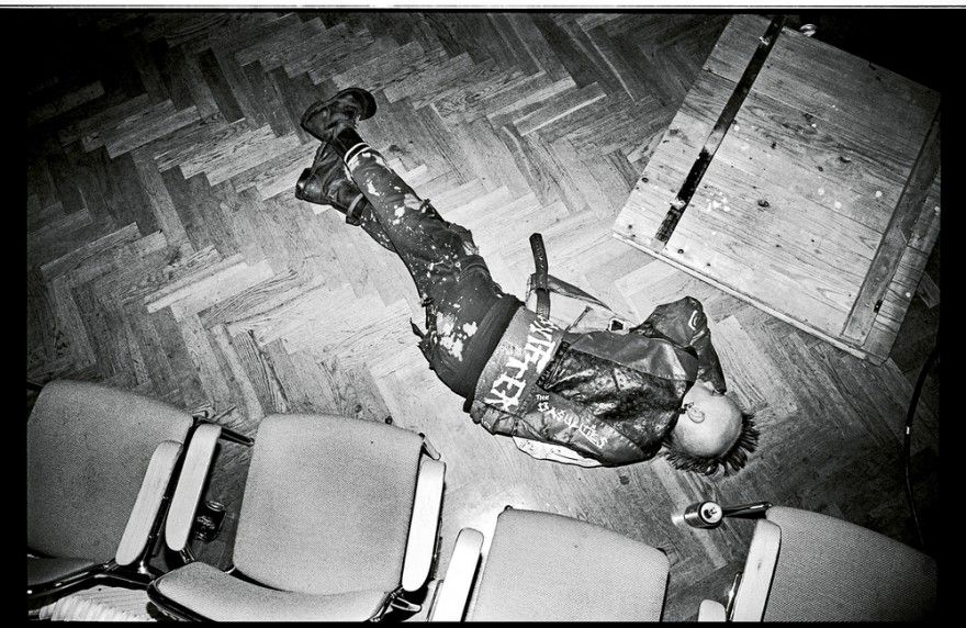 PunkRock-fotografia-oldskull-22