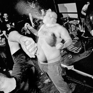 PunkRock-fotografia-oldskull-thumb