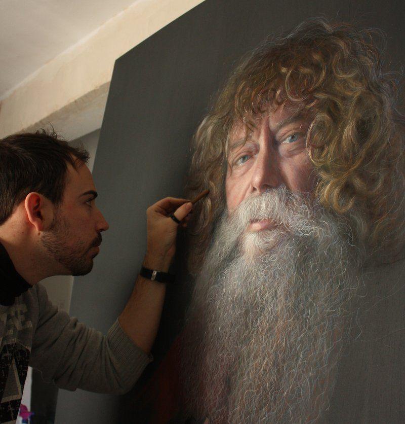 Ruben-Belloso-paintings-1