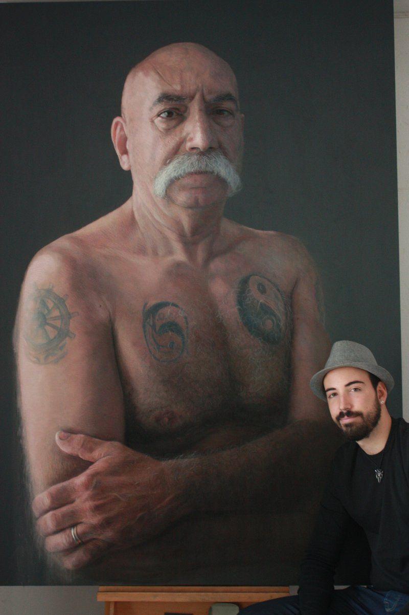 Ruben-Belloso-paintings-3