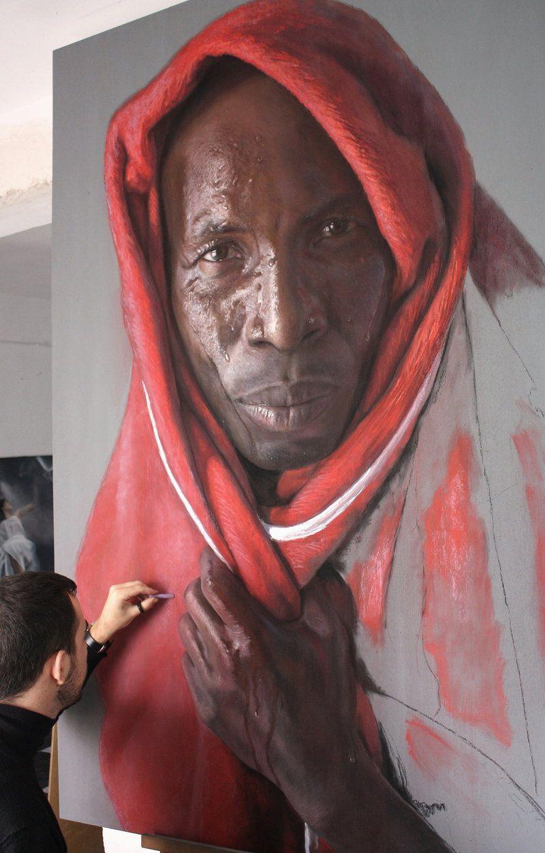 Ruben-Belloso-paintings-4