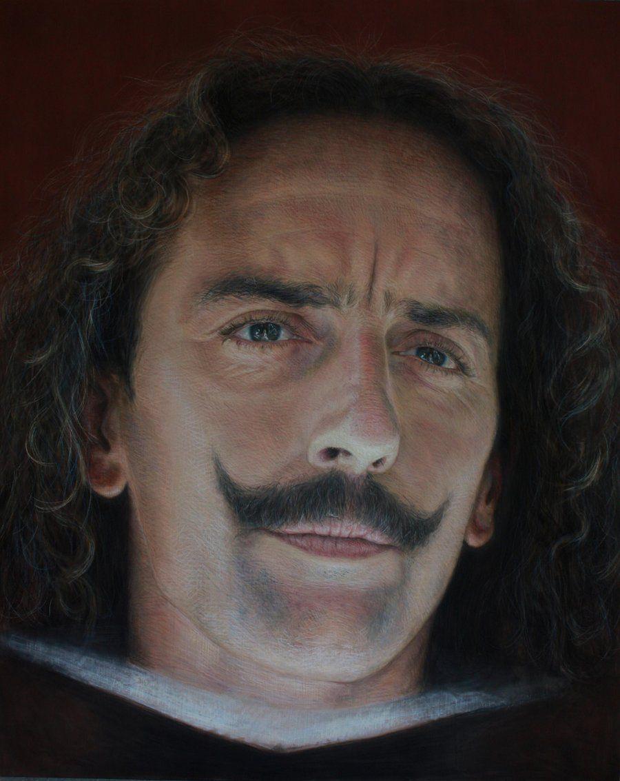 Ruben-Belloso-paintings-5