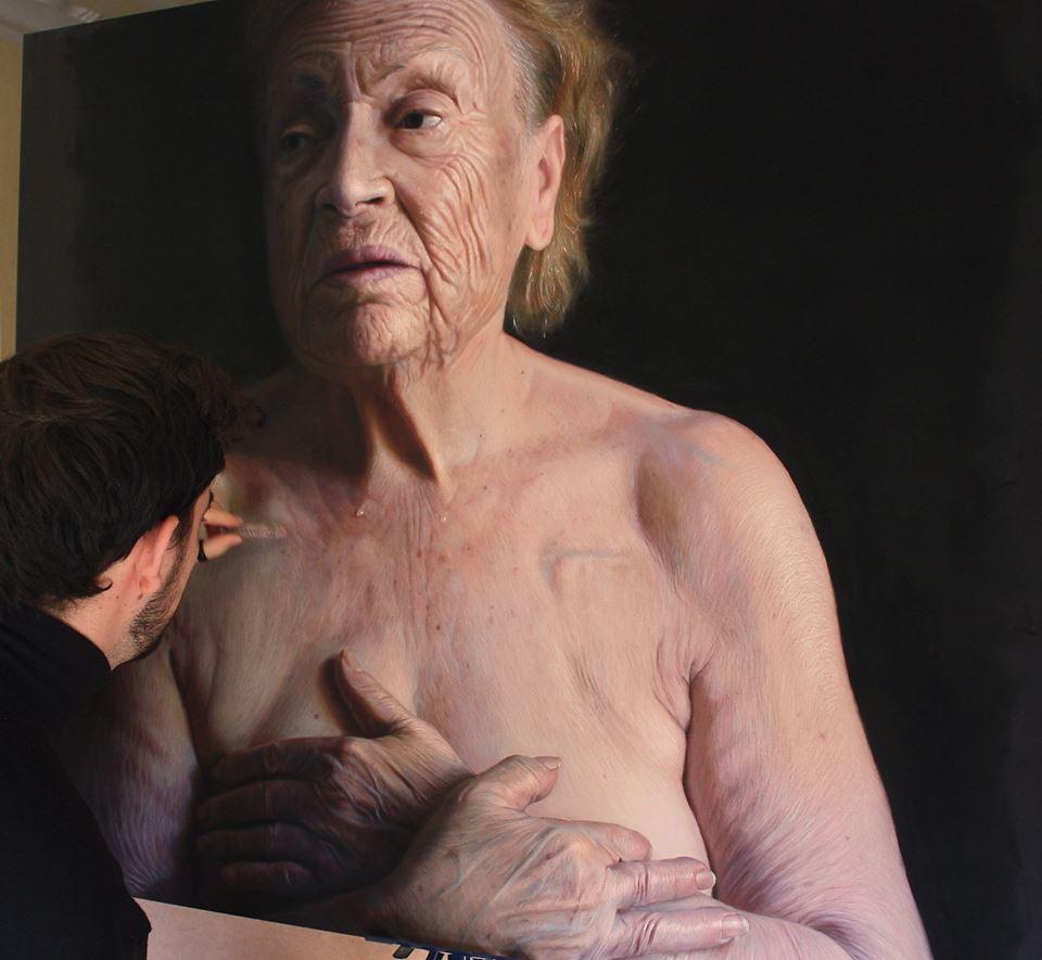 Ruben-Belloso-paintings-7