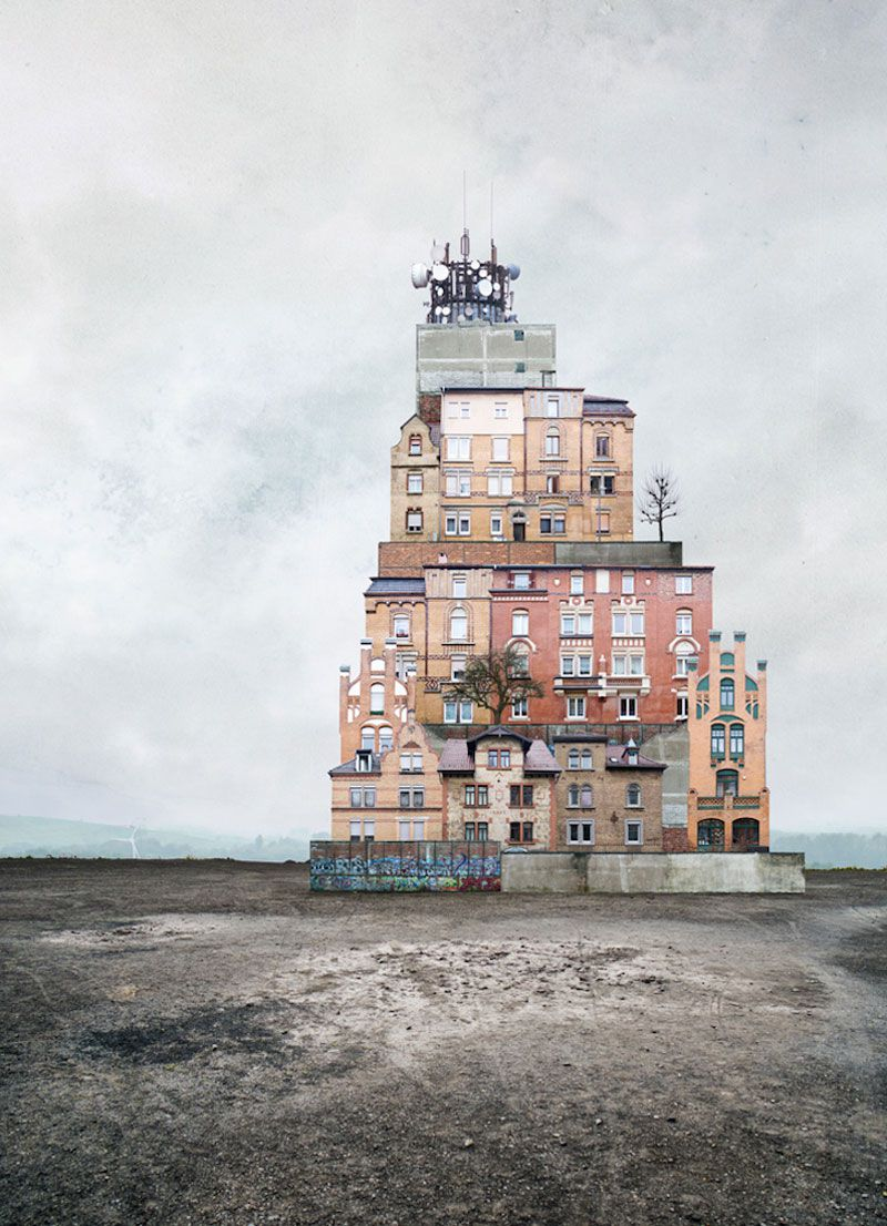 Surreal-Homes-by-Matthias-Jung-4
