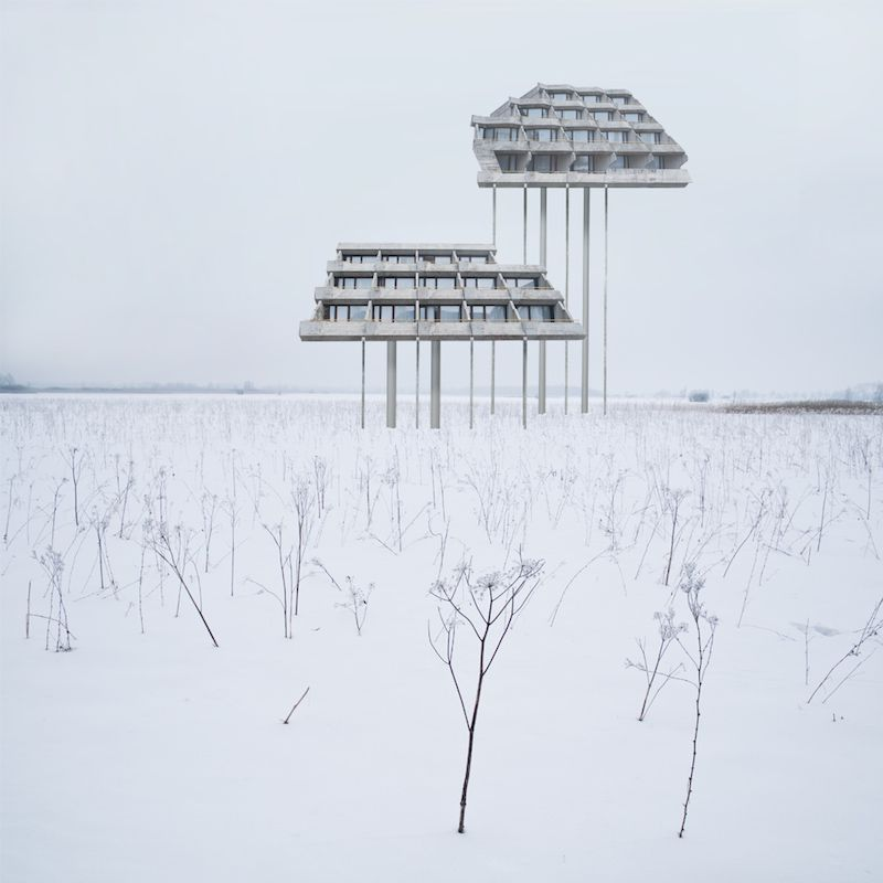 Surreal-Homes-by-Matthias-Jung-5