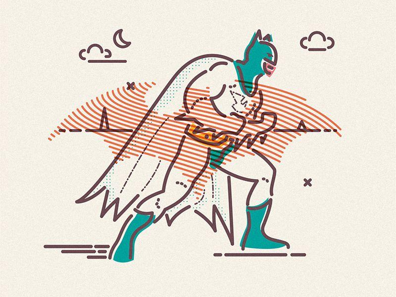 james oconnell illustration 2