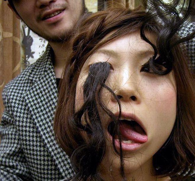 japan-fotografia-oldskull-09
